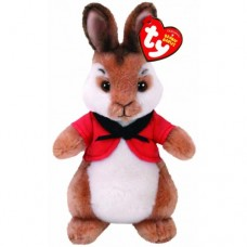 Peter Rabbit: Flopsy Plush 20cm