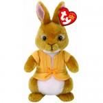 Peter Rabbit: Mopsy Plush 20cm