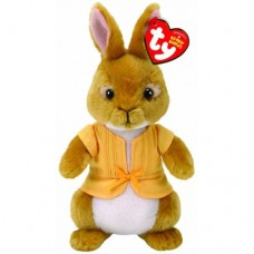 Peter Rabbit: Mopsy Plush 20cm