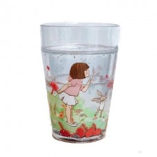 Belle & Boo Glitter Cup