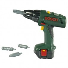 Drill Battery Toy Bosch - Klein