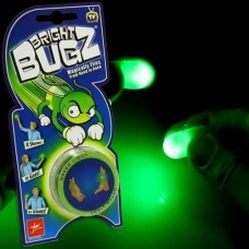Bright Bugz - Magical GID Trick