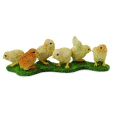 Chicks - CollectA