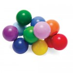 Baby Beads Classic - Manhattan Toys