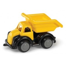 Tipper Truck Construction - Viking Toys
