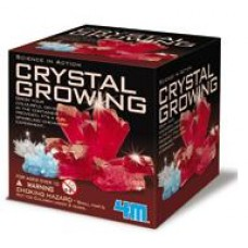 Crystal Growing Kit - 4M