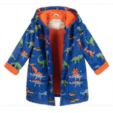 Raincoat - Dinosaur - Hatley 30% OFF