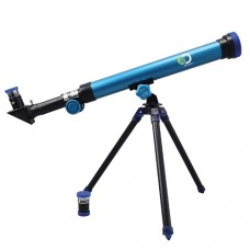 Telescope Explorer 40mm - Discovery Kids