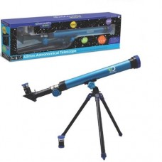 Telescope Astronomical 40mm - Discovery Kids
