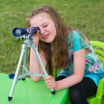 Telescope Explorer 30mm - Discovery Kids