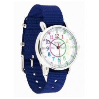 Watch - EasyRead Time Teacher - Blue