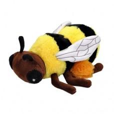 Bee Plush 20cm - Ecokins