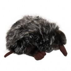 Echidna Edna - 20cm Minkplush Soft Toy