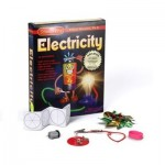 Electricity - ScienceWiz