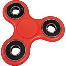 Fidget Spinner - Sensory Toy