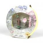 Fairy Landscape Kits Yellow - Flower Fairies NEW