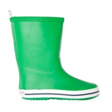 Gumboots Long Green - French Soda