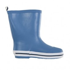 Gumboots Long Powder Blue - French Soda