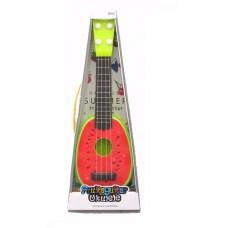 Ukulele Fruit - Watermelon