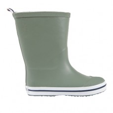 Gumboots Long Khaki - French Soda