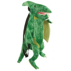 Dinosaur Backpack Harrydackyl