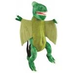 Dinosaur Backpack Harrydackyl