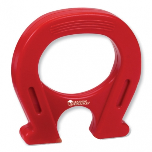 Magnet Horse Shoe Mighty From Who What Why