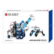 IQ Key Advance 1200
