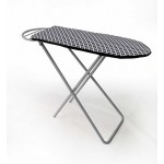 Ironing Board - Black & White