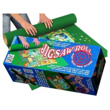 Jigsaw Roll up to 2000pce