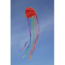 Kite - Jellyfish Kite - Windspeed