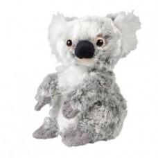 Koala Adelaide - 30cm Minkplush Soft Toy