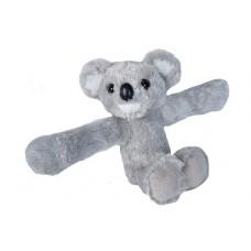 Huggers Slap Bracelet - Koala - Wild Republic
