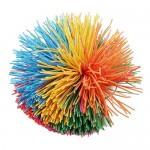 Koosh Ball - 6cm