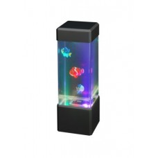 Lamp LED Aquarium