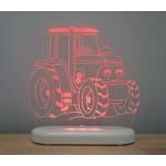 Nightlight LED USB - Tractor