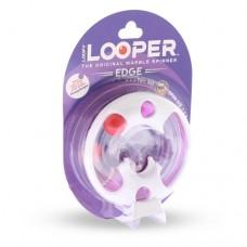 Loopy Looper - Fidget Toy - Edge