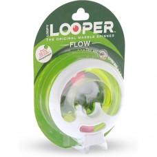Loopy Looper - Fidget Toy - Flow