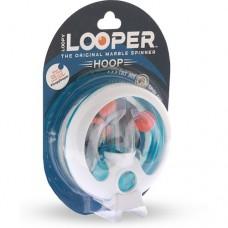 Loopy Looper - Fidget Toy - Hoop