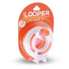Loopy Looper - Fidget Toy - Jump