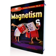 Magnetism - ScienceWiz