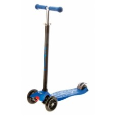 Scooter - Maxi Micro  ALL COLOURS