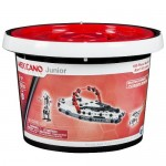 Meccano Junior 150 pce Bucket - Construction