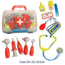 Doctors Medical Kit