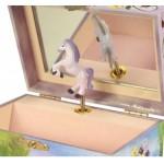 Music Box Horse Fairy - Enchantmints