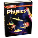 Physics - ScienceWiz
