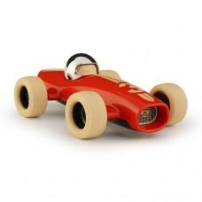 Playforever Car - Verve Malibu Benjamin