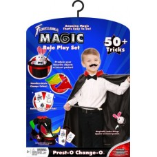 Magic Role Play Set - Fantasma
