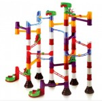 Marble Run Super 106 pce - Quercetti