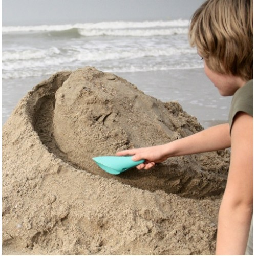 Cuppi - Quut - Sand & Bath Toy - from who what why